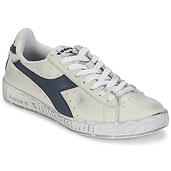 Trampki niskie Diadora GAME L LOW WAXED