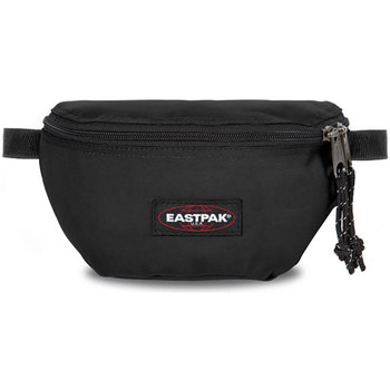 Biodrówki Eastpak SPRINGER BLACK
