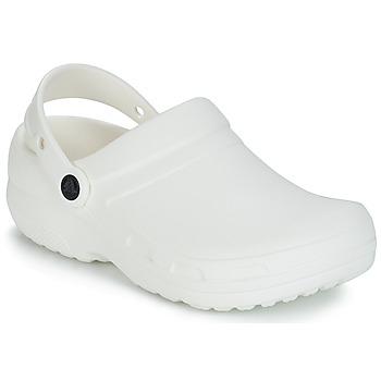Buty Chodaki Crocs SPECIALIST VENT Biały