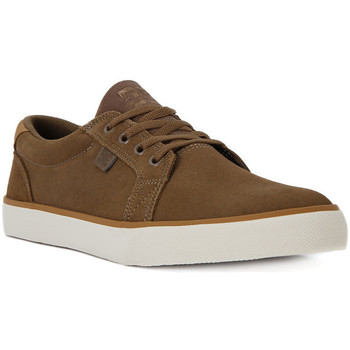 Buty DC Shoes COUNCIL SE OLV
