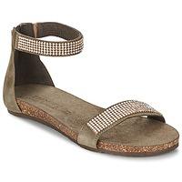Sandały Dixie GRAMMO