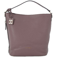 Torby Damskie Torby shopper Coccinelle VITELLO BEAN Multicolore