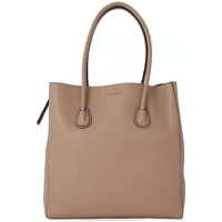 Torby Damskie Torby shopper Coccinelle VITELLO DEGAS Multicolore