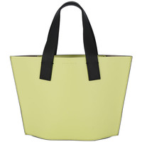 Torby Damskie Torby shopper Coccinelle MINIBAG CALF Multicolore