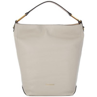 Torby Damskie Torby shopper Coccinelle VITELLO SEASHELL Multicolore