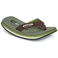 Buty Męskie Japonki Cool shoe ORIGINAL Kaki / Brązowy