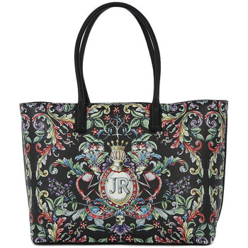 Torby Damskie Torby shopper Richmond CREST LARGE SHOPPING BAG    196,9