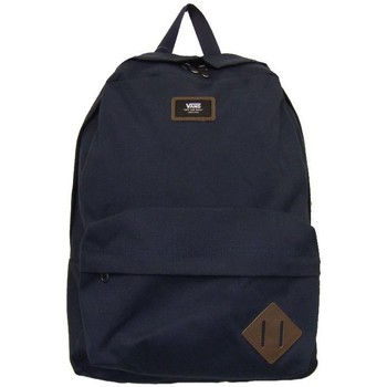 Torby Plecaki Vans MOCHILA  OLD SKOOL II BACKPACK AZUL