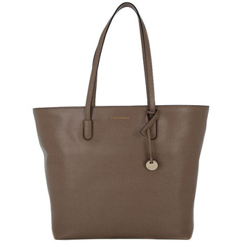 Torby Damskie Torby shopper Coccinelle 175 CLEMENTINE Marrone