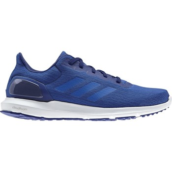 Fitness buty adidas COSMIC 2 M