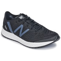 Buty Damskie Fitness / Training New Balance CRUSH Czarny