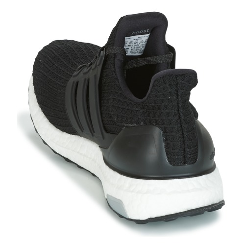 ULTRABOOST  adidas Performance  bieganie / trail    czarny