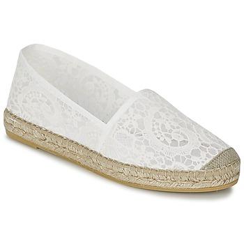 Espadryle Nome Footwear FRANCIO
