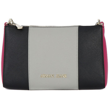 Torby Damskie Etui Armani jeans 5182 SHOULDER BAG Multicolore