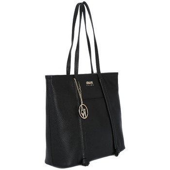 Torby shopper Armani jeans 020 SHOPPING BAG