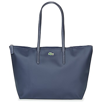 Torby Damskie Torby shopper Lacoste L 12 12 CONCEPT Marine