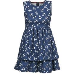 Sukienki krótkie Kling ANCORINE