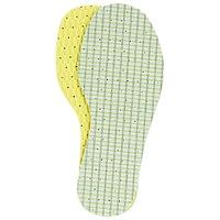 Dodatki Dziecko Akcesoria do butów Famaco AVELINO