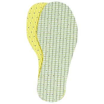 Dodatki Dziecko Akcesoria do butów Famaco AVELINO Biały