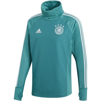 Polary adidas Bluza Germany Warm
