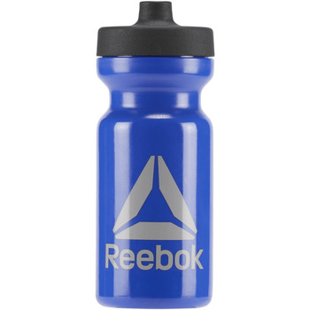 Akcesoria sport Reebok Sport Bidon Foundation Water Bottle 500 ml