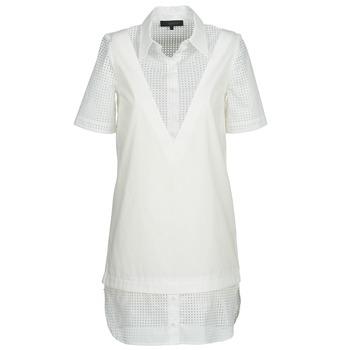 Sukienki krótkie American Retro CHARLOTTE