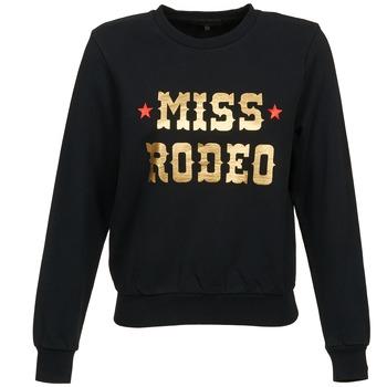 Bluzy American Retro MIRKO