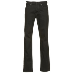 Jeansy slim fit 7 for all Mankind SLIMMY LUXE PERFORMANCE