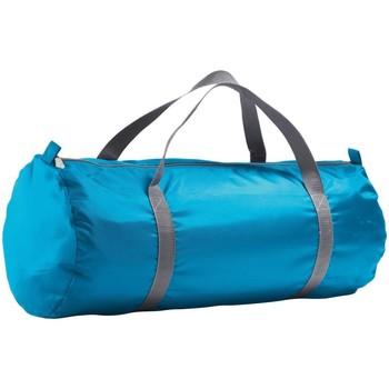 Torby Torby sportowe Sols SOHO 52 SPORTS Azul