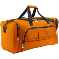 Torby Torby sportowe Sols WEEKEND TRAVEL NARANJA