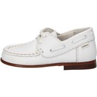 Buty Chłopiec Trampki Balducci Sneakersy AG923 Biały