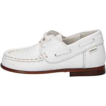Buty Chłopiec Trampki Balducci AG923 Biały