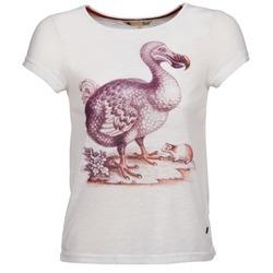 T-shirty z krótkim rękawem Yumi BOTAN