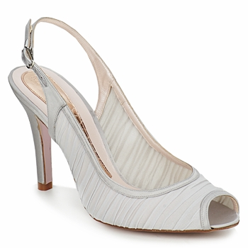 Sandały Magrit RASE