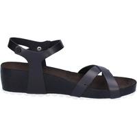 Buty Damskie Sandały 5 Pro Ject Sandały AC700 Czarny
