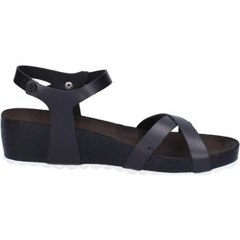 Buty Damskie Sandały 5 Pro Ject AC700 Czarny