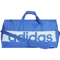 Dodatki Akcesoria sport adidas Performance Torba Linear Performance Large blue