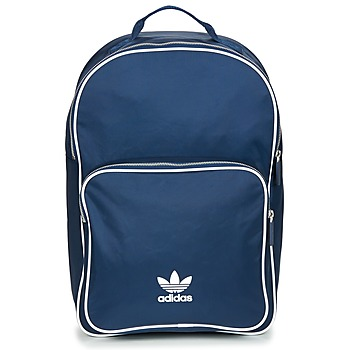 Torby Plecaki adidas Originals BP CL adicolor Marine