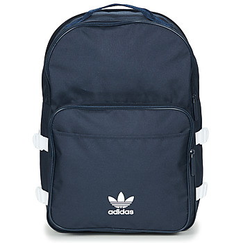 Torby Plecaki adidas Originals BP ESSENTIAL Marine