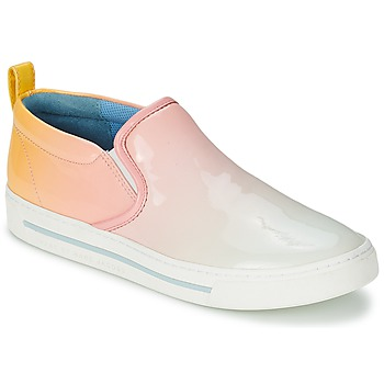 Tenisówki Marc by Marc Jacobs CUTE KICKS