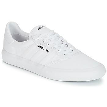 Buty Trampki niskie adidas Originals 3MC Biały