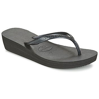 Japonki Havaianas HIGH LIGHT