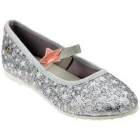 Buty Dziewczynka Baleriny Lulu