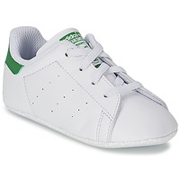 Trampki niskie adidas Originals STAN SMITH GIFTSET