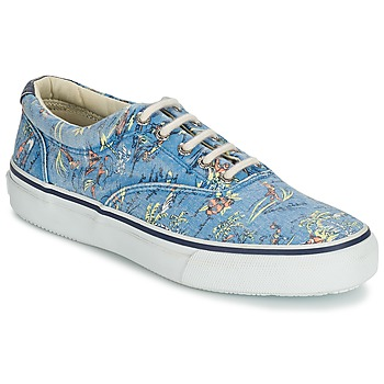 Trampki niskie Sperry Top-Sider STRIPER HAWAIIAN