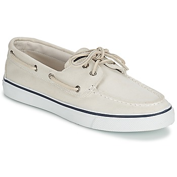 Buty żeglarskie Sperry Top-Sider BAHAMA