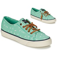 Trampki niskie Sperry Top-Sider SEACOAST
