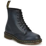 Buty za kostkę Dr Martens 1460