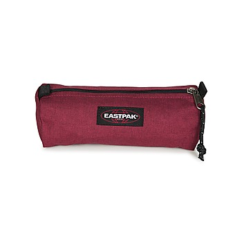 Torby Etui Eastpak BENCHMARK SINGLE Bordeaux