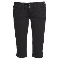 Krótkie spodnie Pepe jeans VENUS CROP